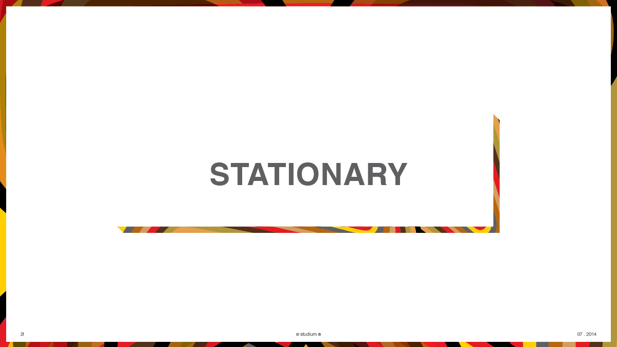 DSN20140000-Multiauto-Design-Presentation_layout21