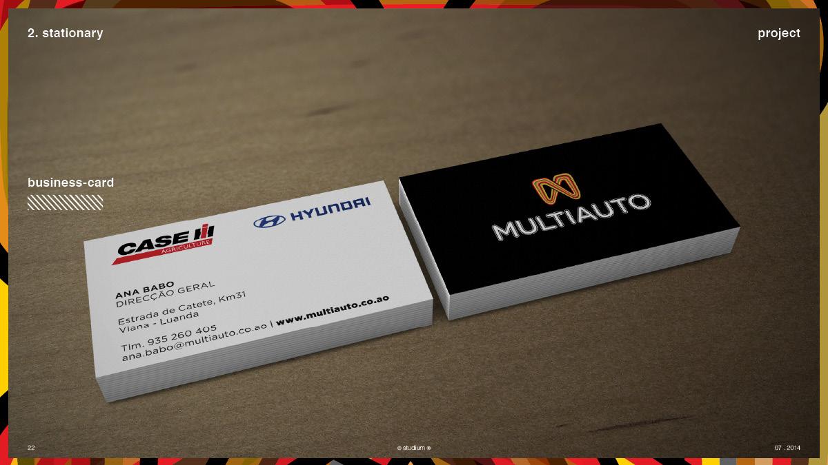 DSN20140000-Multiauto-Design-Presentation_layout22