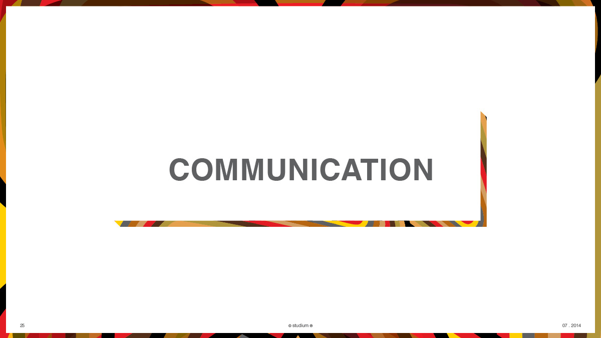 DSN20140000-Multiauto-Design-Presentation_layout25