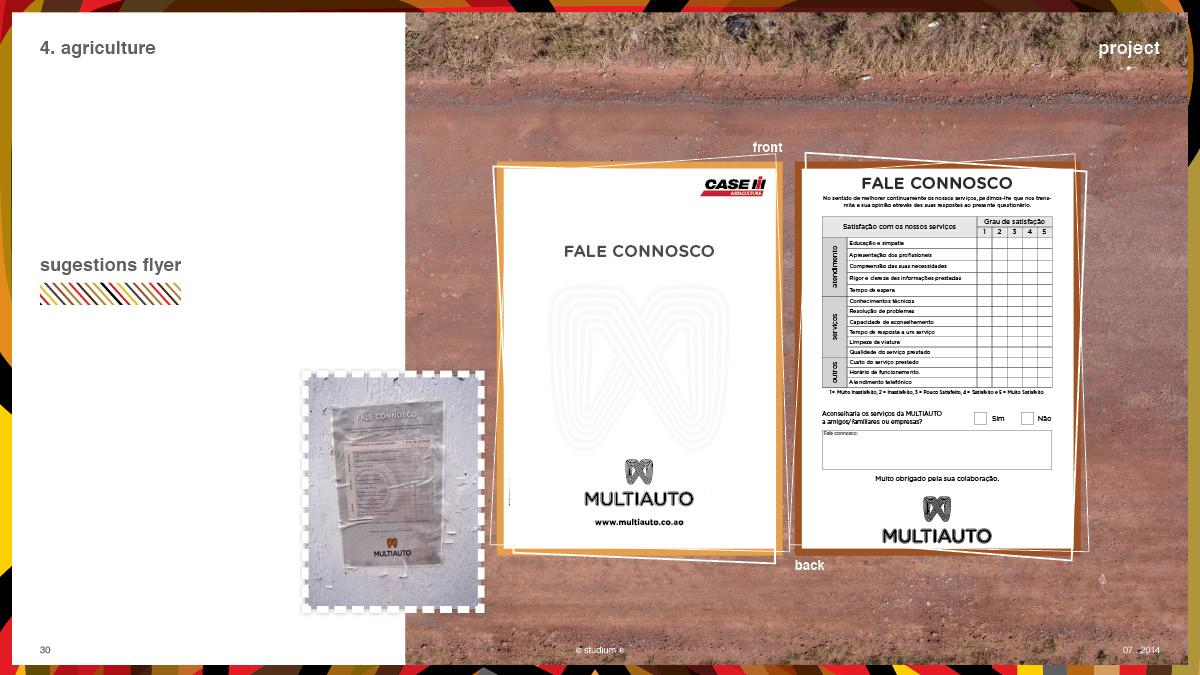 DSN20140000-Multiauto-Design-Presentation_layout30