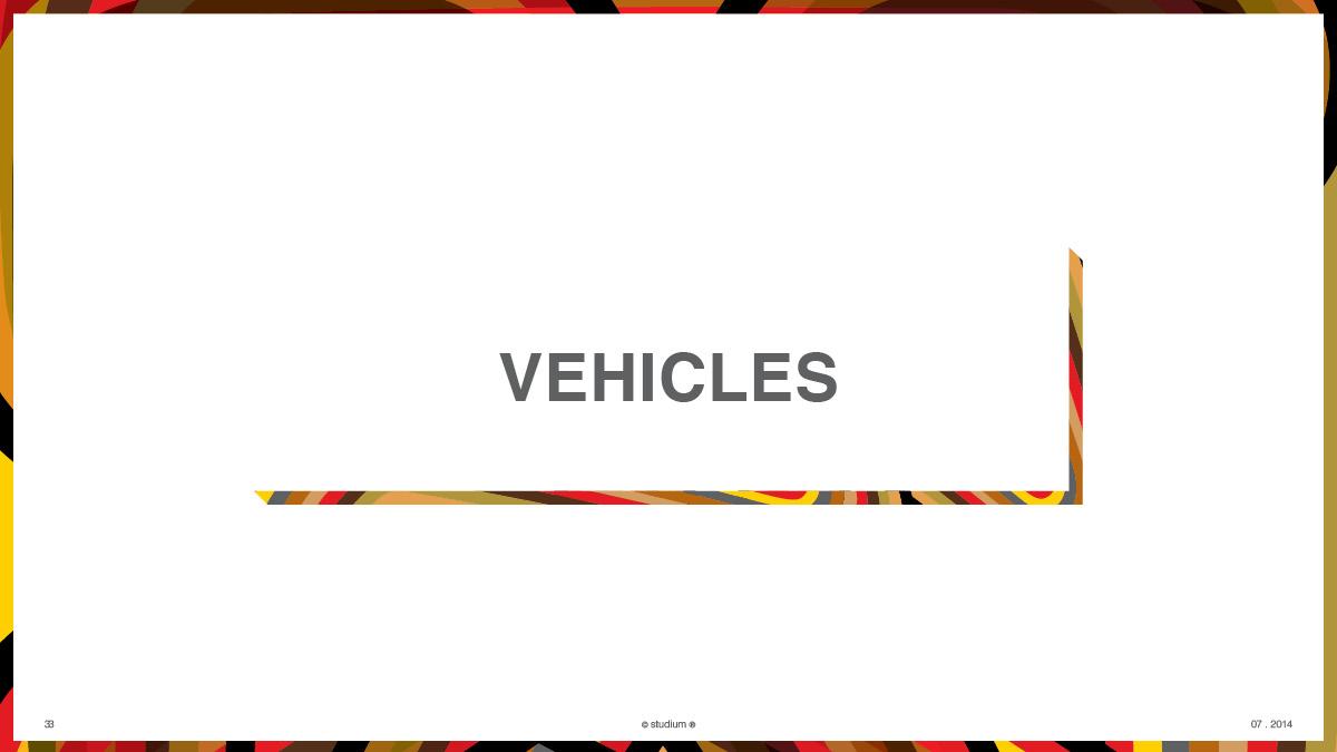 DSN20140000-Multiauto-Design-Presentation_layout33