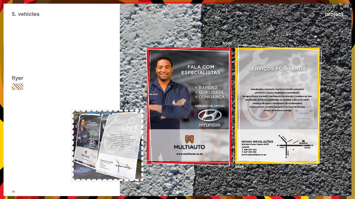 DSN20140000-Multiauto-Design-Presentation_layout34