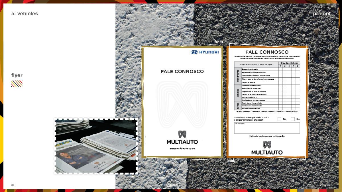 DSN20140000-Multiauto-Design-Presentation_layout35