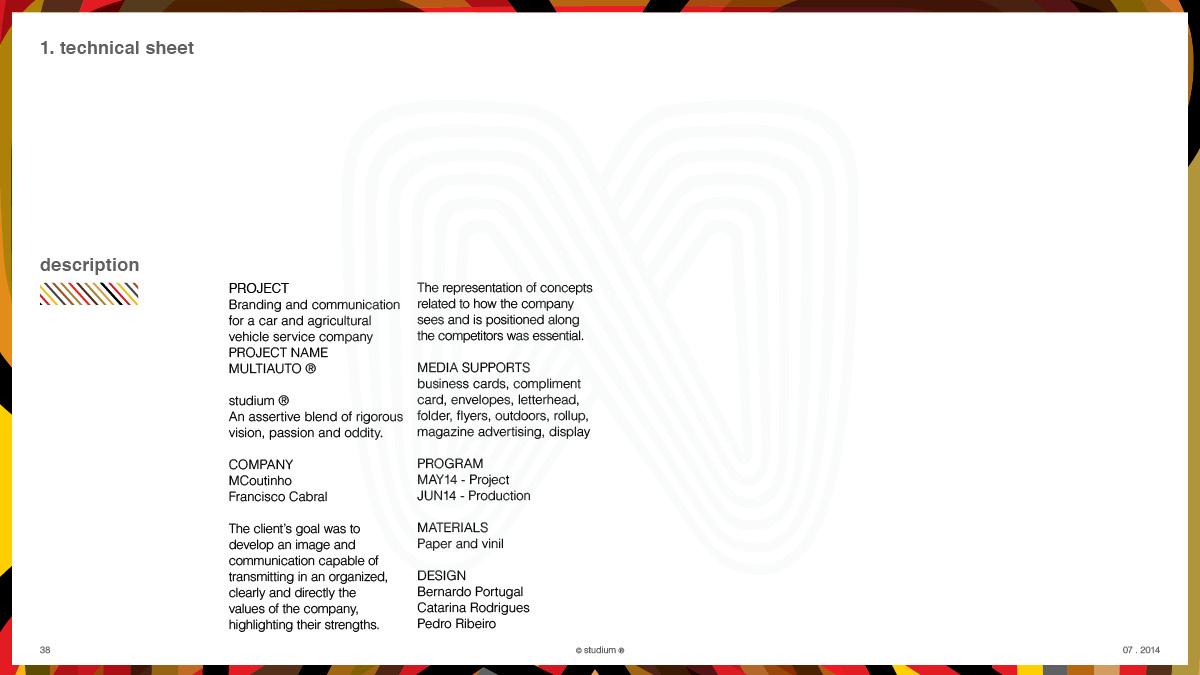 DSN20140000-Multiauto-Design-Presentation_layout38