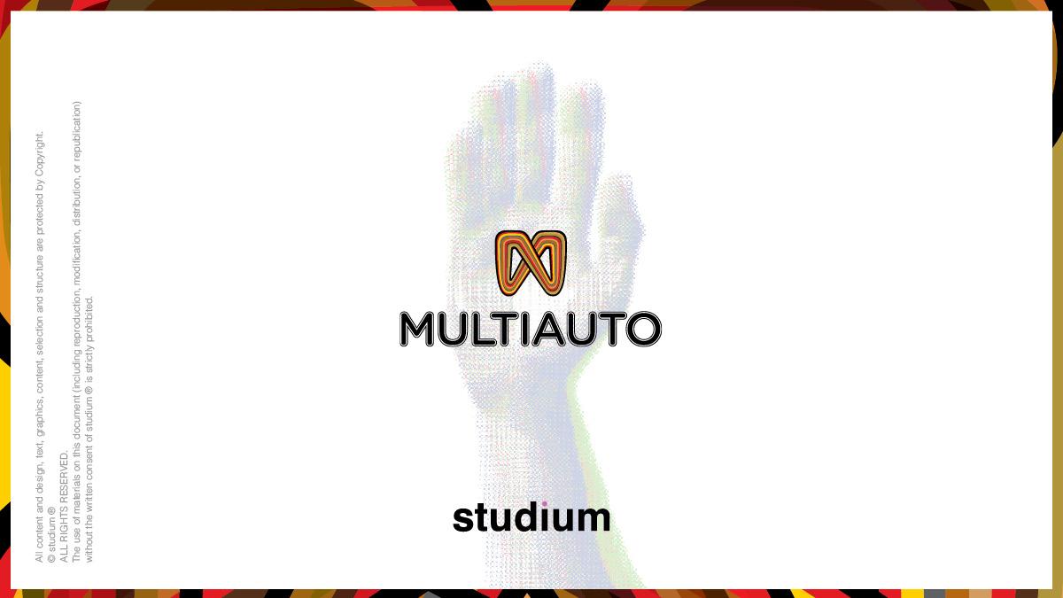 DSN20140000-Multiauto-Design-Presentation_layout39