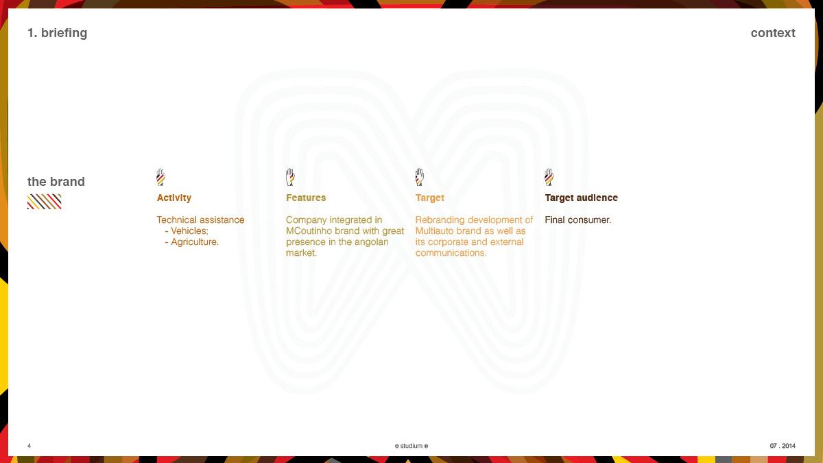DSN20140000-Multiauto-Design-Presentation_layout4
