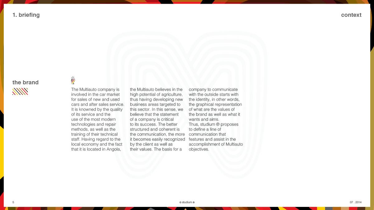 DSN20140000-Multiauto-Design-Presentation_layout5