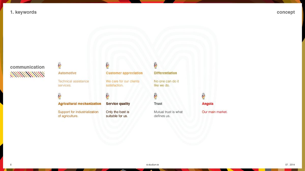 DSN20140000-Multiauto-Design-Presentation_layout8