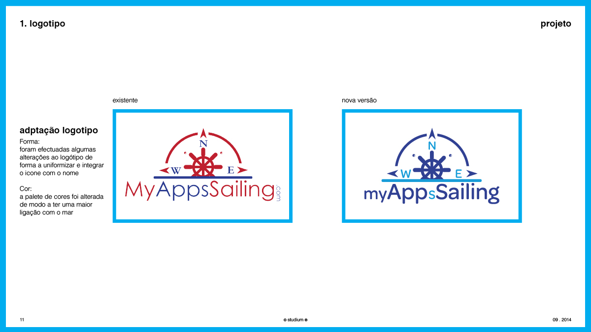myappsailing-website_app-presentation-ac.11