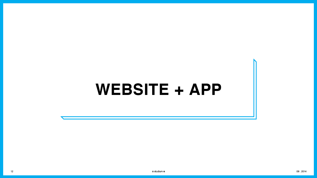myappsailing-website_app-presentation-ac.12