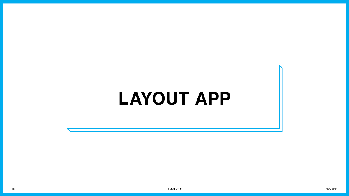 myappsailing-website_app-presentation-ac.15