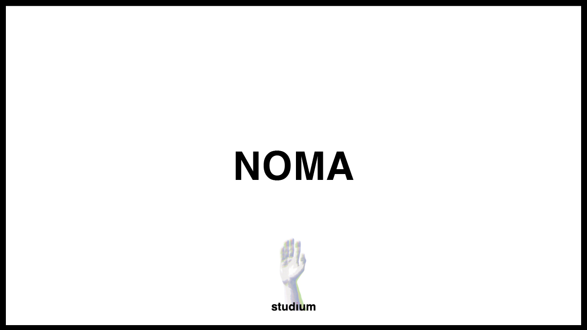 noma_cover