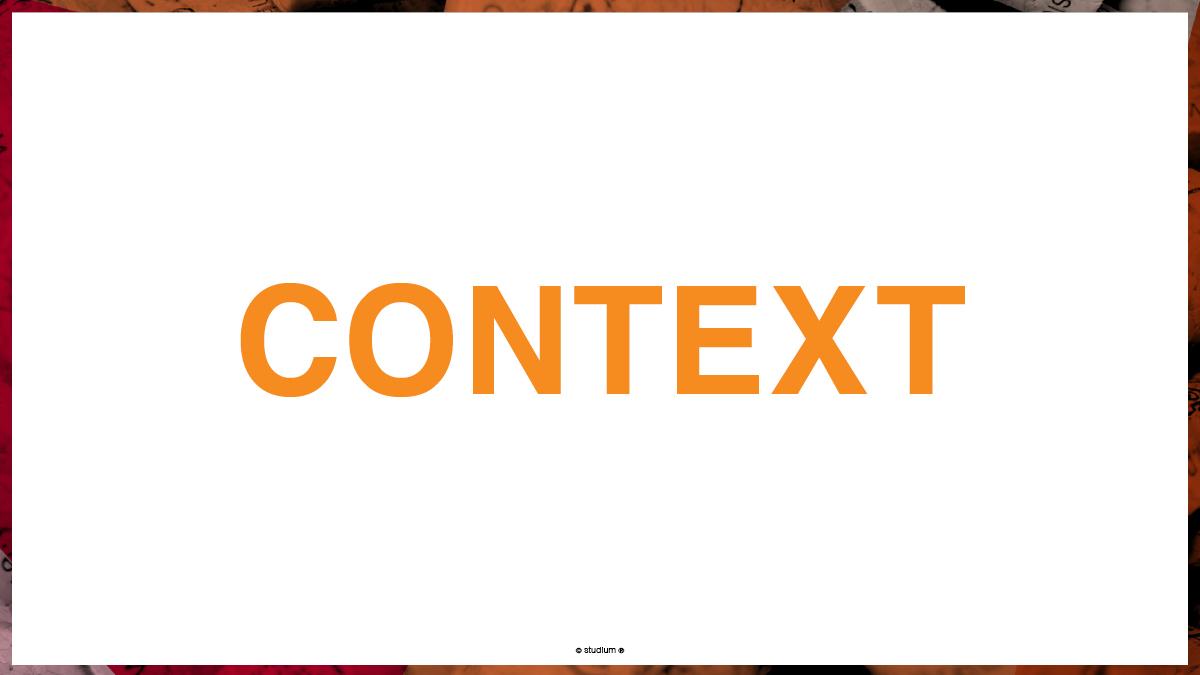 WEB20140051-PRECISIONELITE-Website-Presentation_02