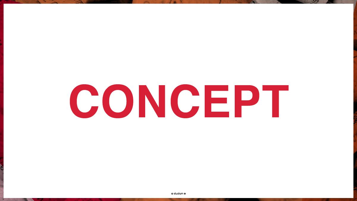 WEB20140051-PRECISIONELITE-Website-Presentation_06