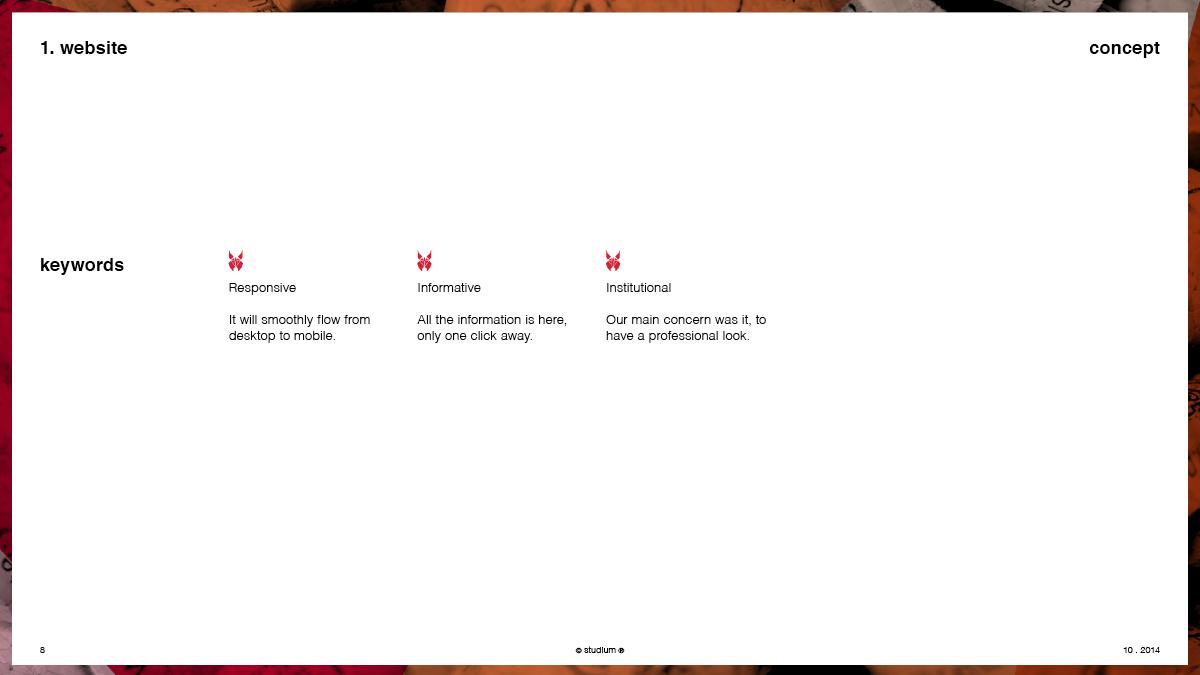 WEB20140051-PRECISIONELITE-Website-Presentation_08