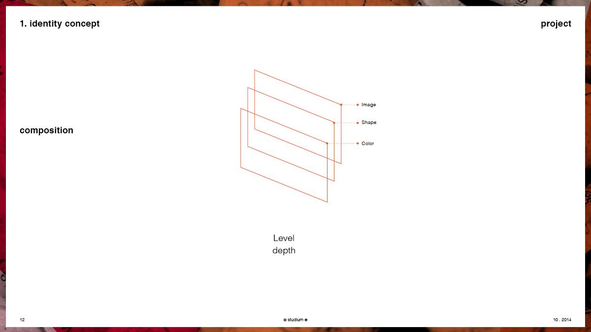 WEB20140051-PRECISIONELITE-Website-Presentation_12