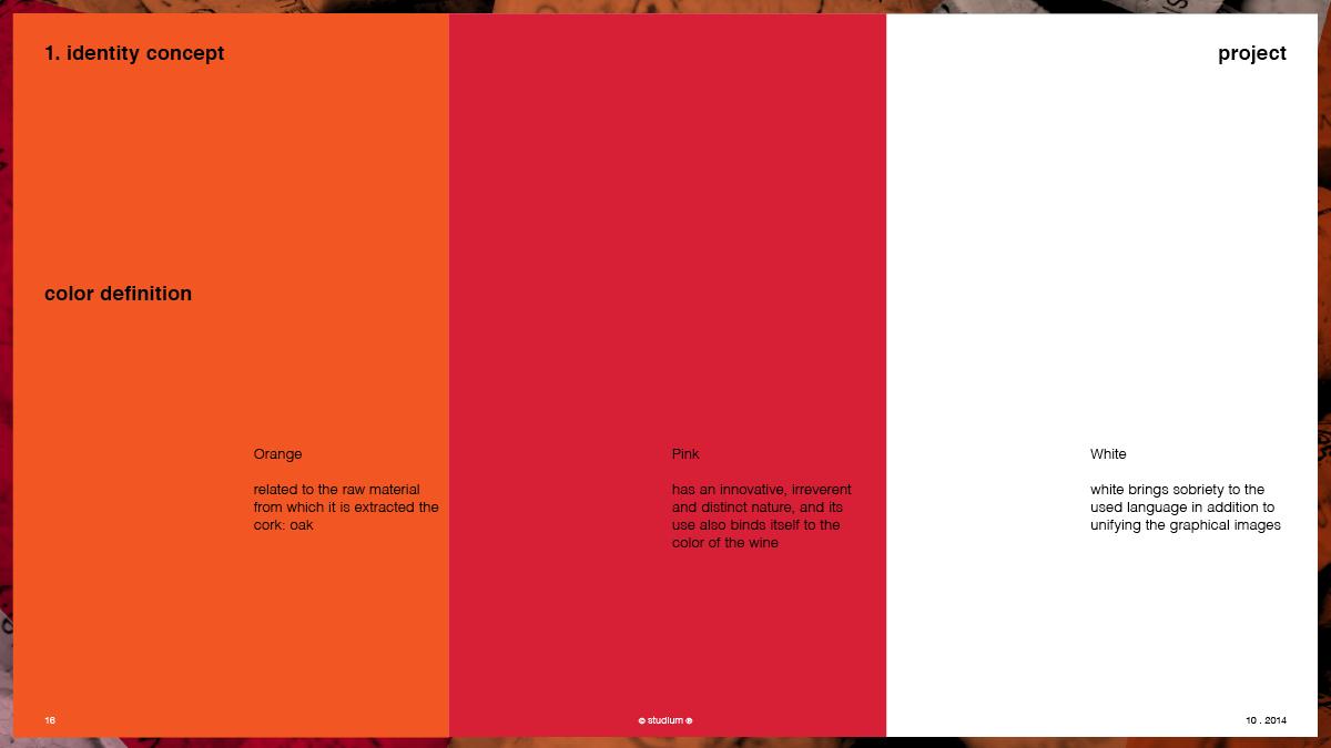 WEB20140051-PRECISIONELITE-Website-Presentation_16