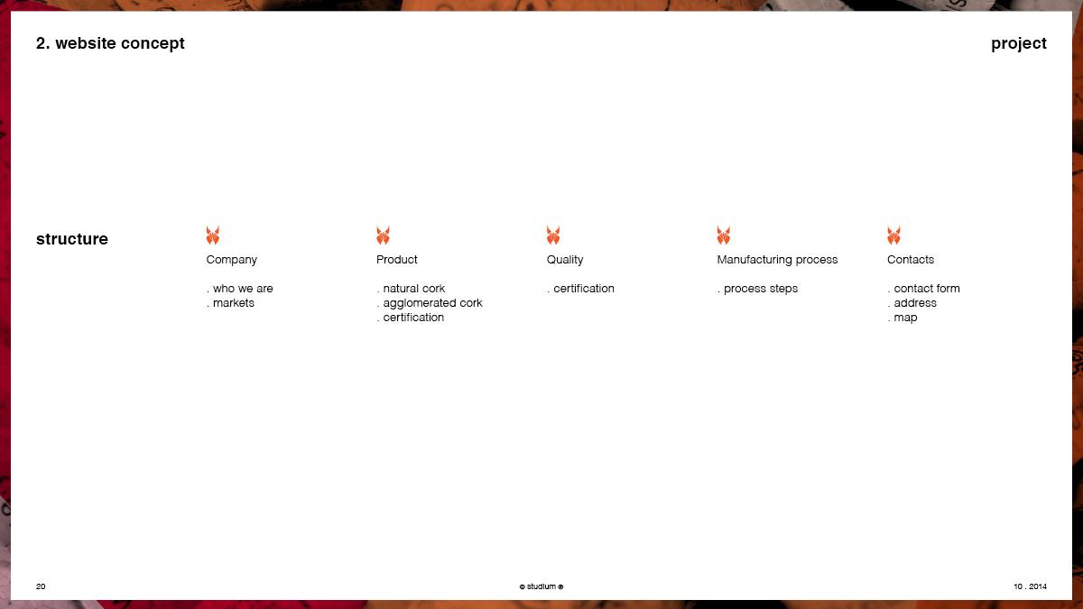 WEB20140051-PRECISIONELITE-Website-Presentation_20