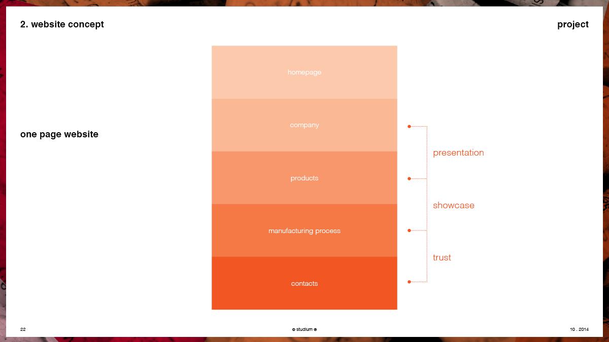 WEB20140051-PRECISIONELITE-Website-Presentation_22