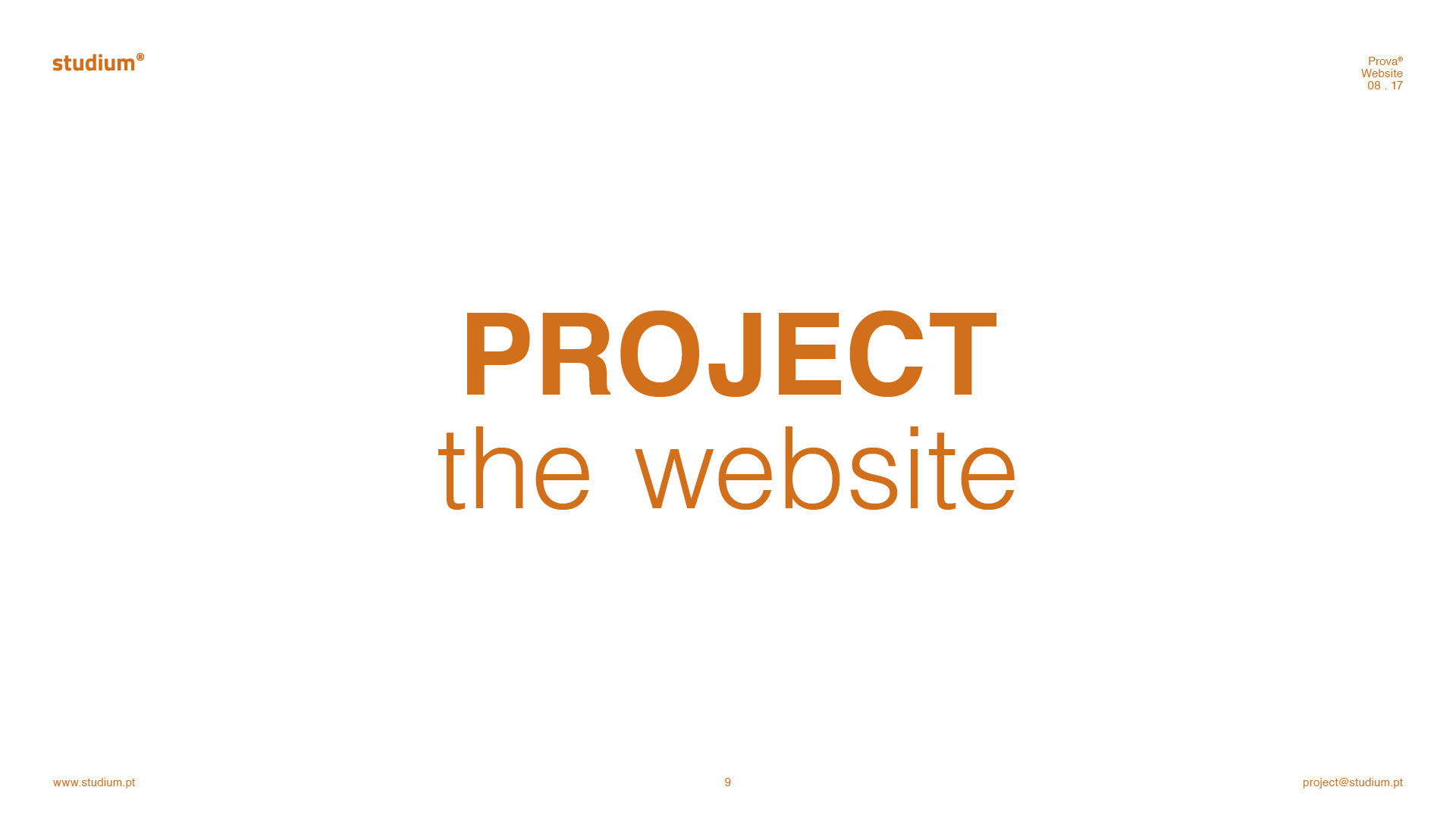 WEB20170000-Prova-Website-Presentation-PU.09