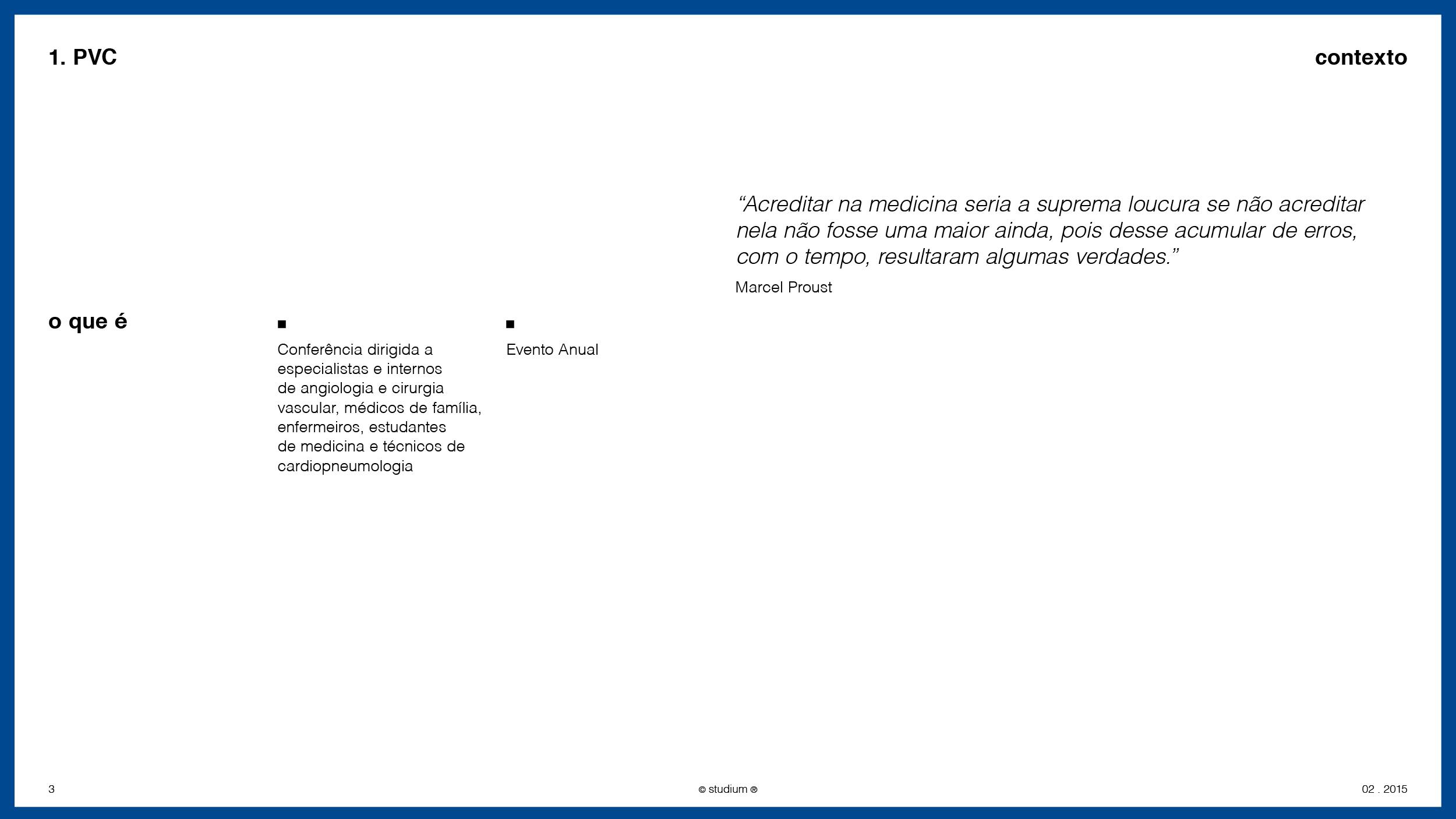 WEB20150000-PVC-Website-Presentation-AC-03