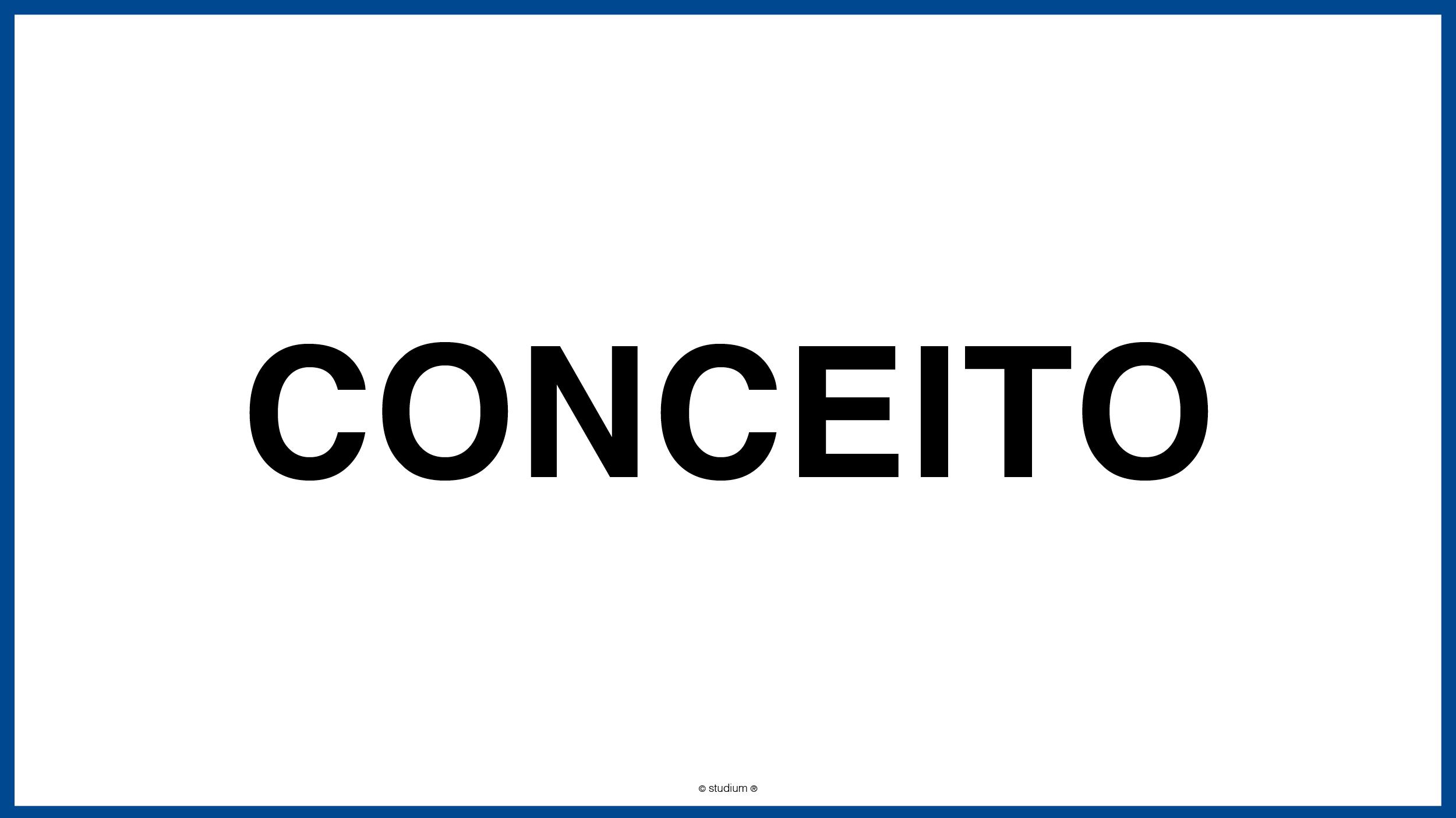 WEB20150000-PVC-Website-Presentation-AC-05