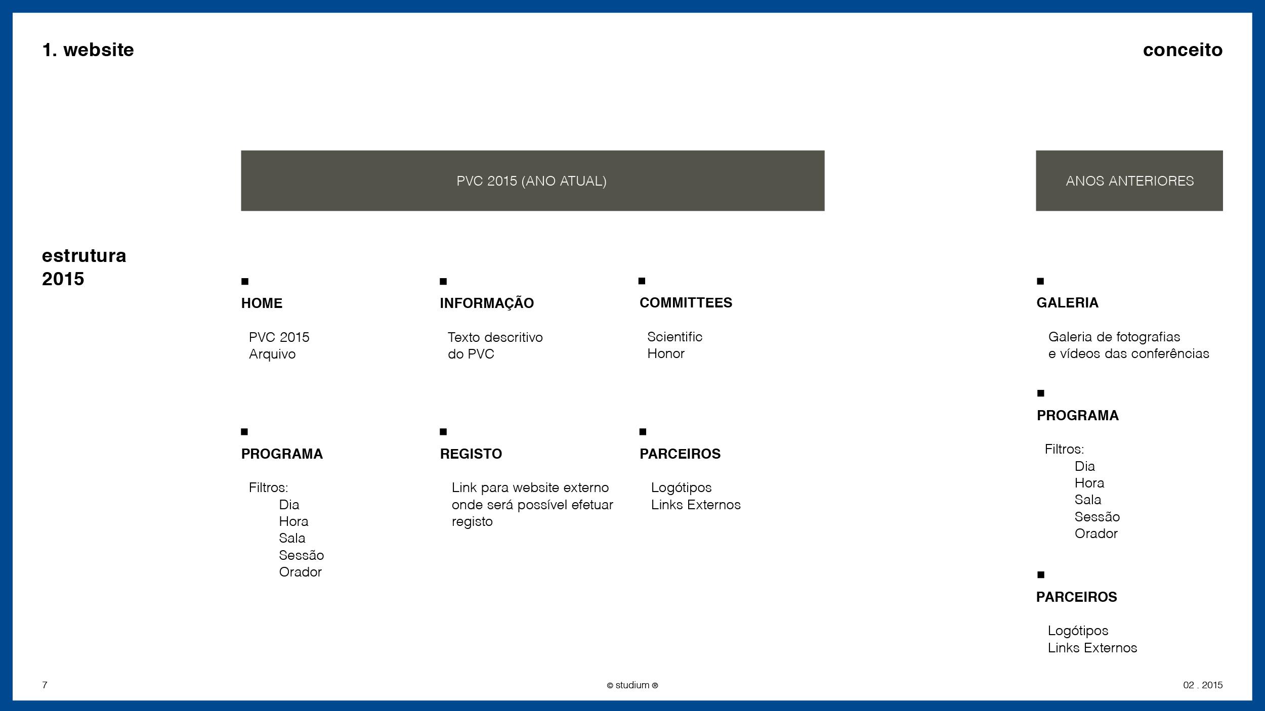 WEB20150000-PVC-Website-Presentation-AC-07
