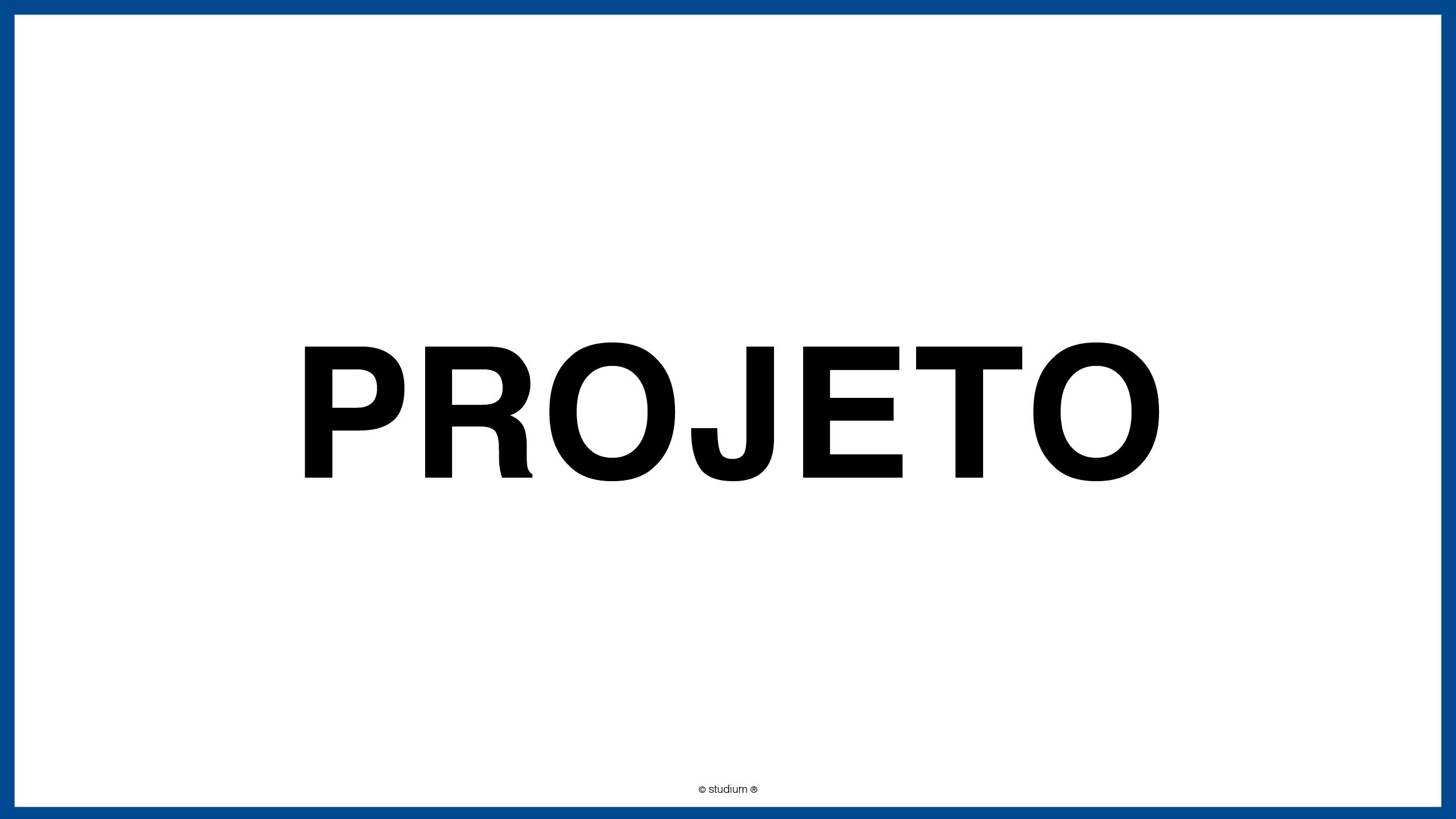 WEB20150000-PVC-Website-Presentation-AC-11