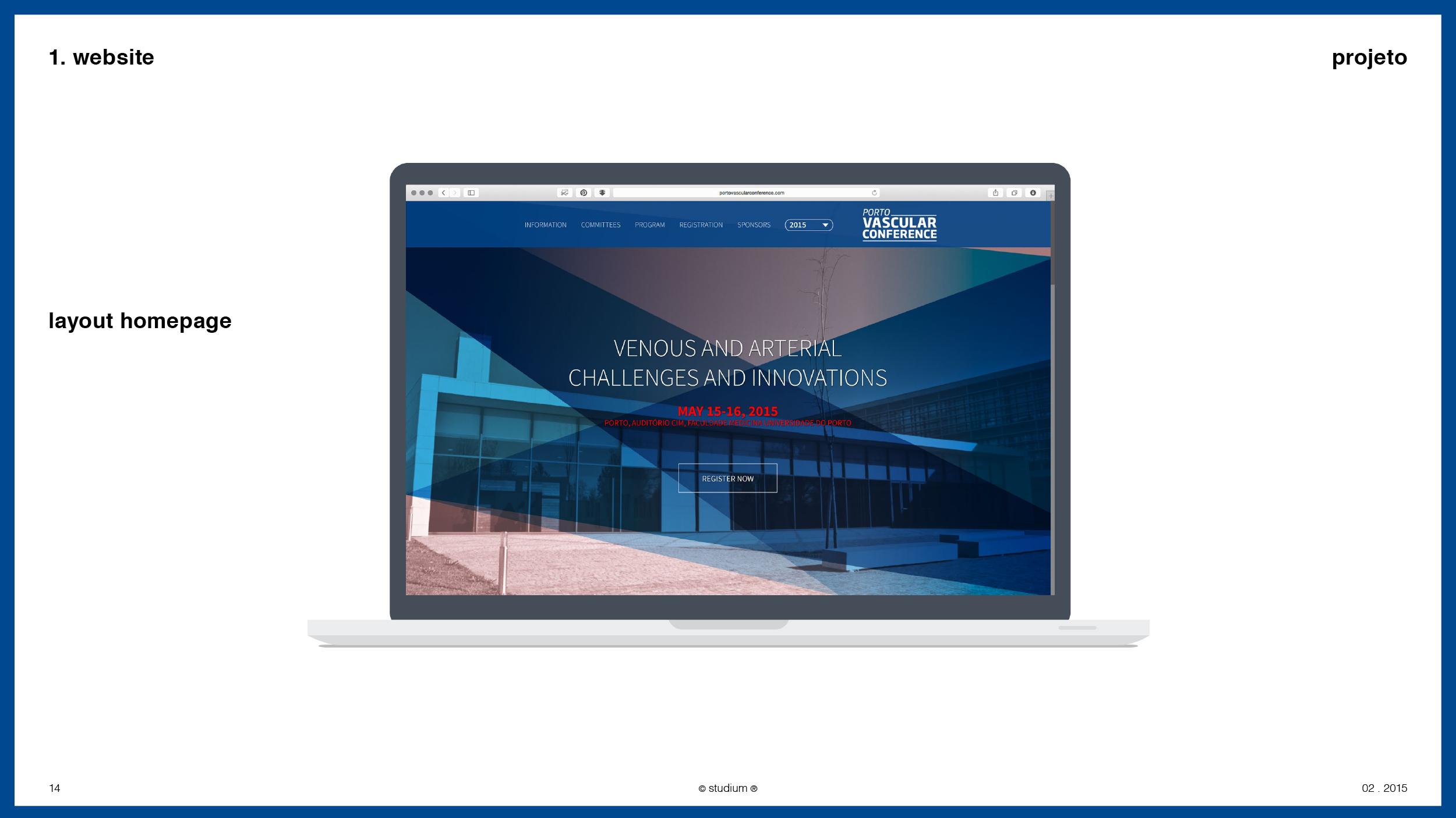 WEB20150000-PVC-Website-Presentation-AC-14