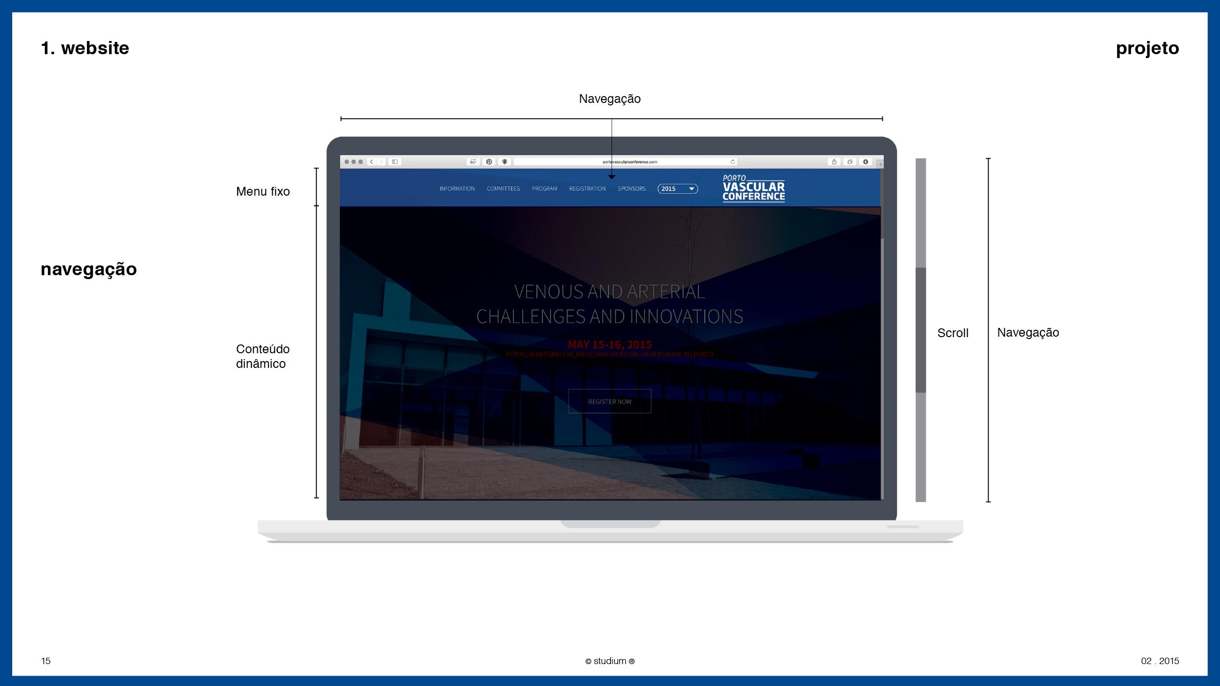 WEB20150000-PVC-Website-Presentation-AC-15