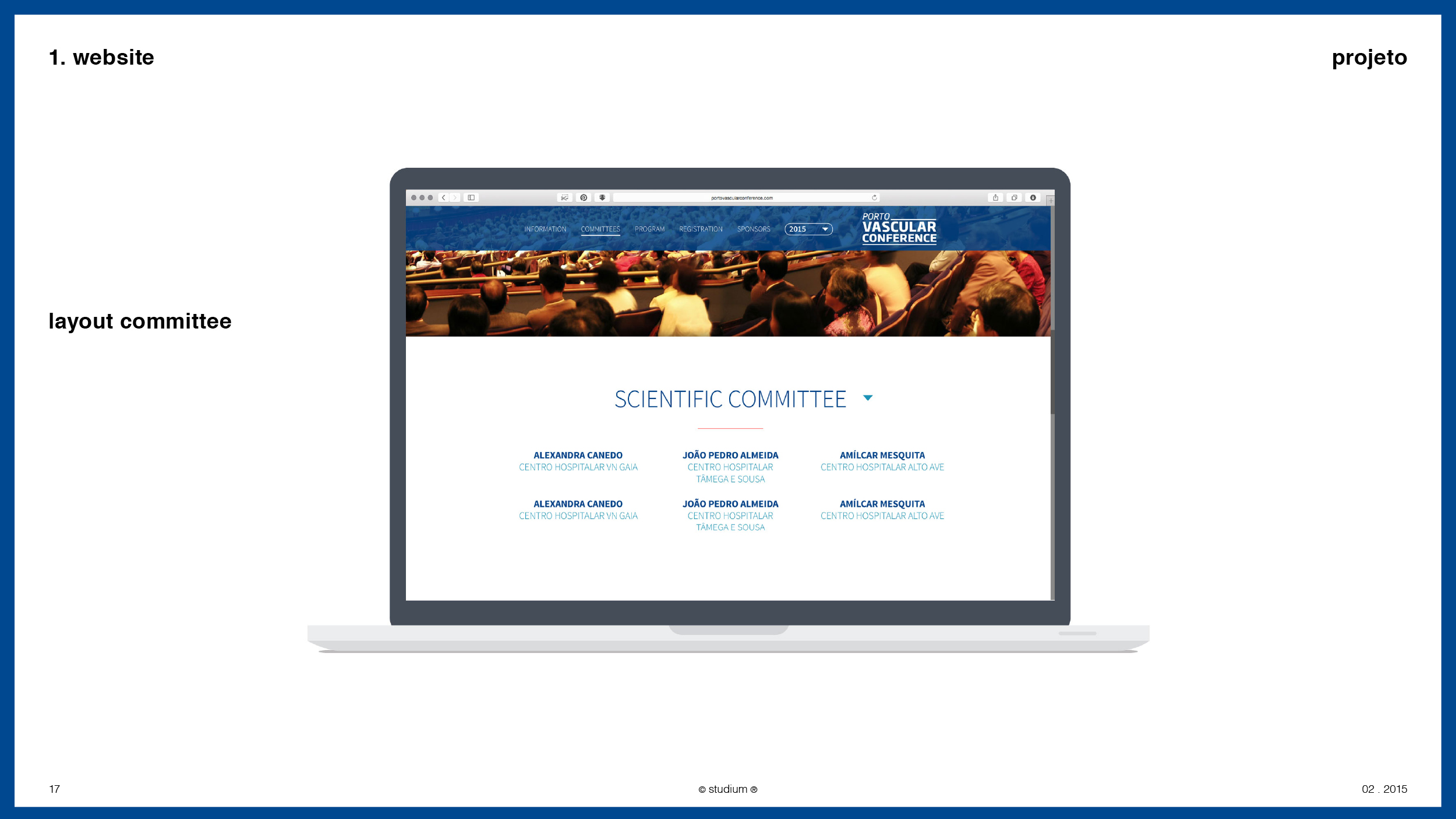 WEB20150000-PVC-Website-Presentation-AC-17