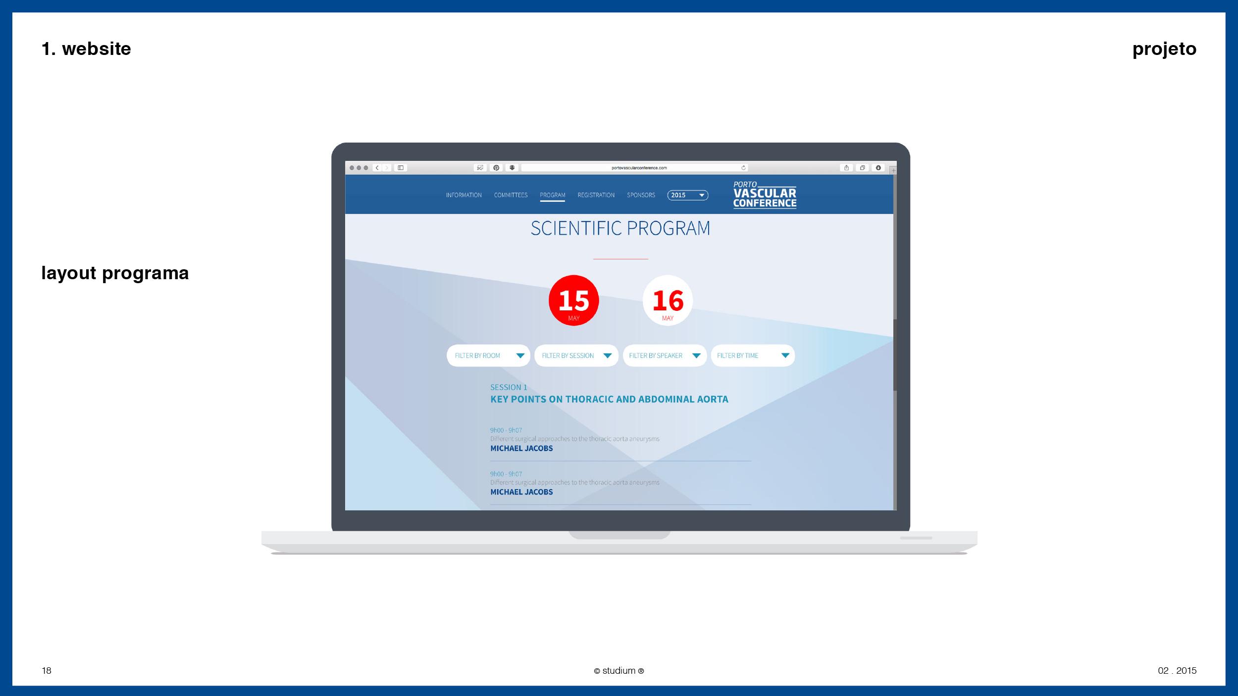WEB20150000-PVC-Website-Presentation-AC-18