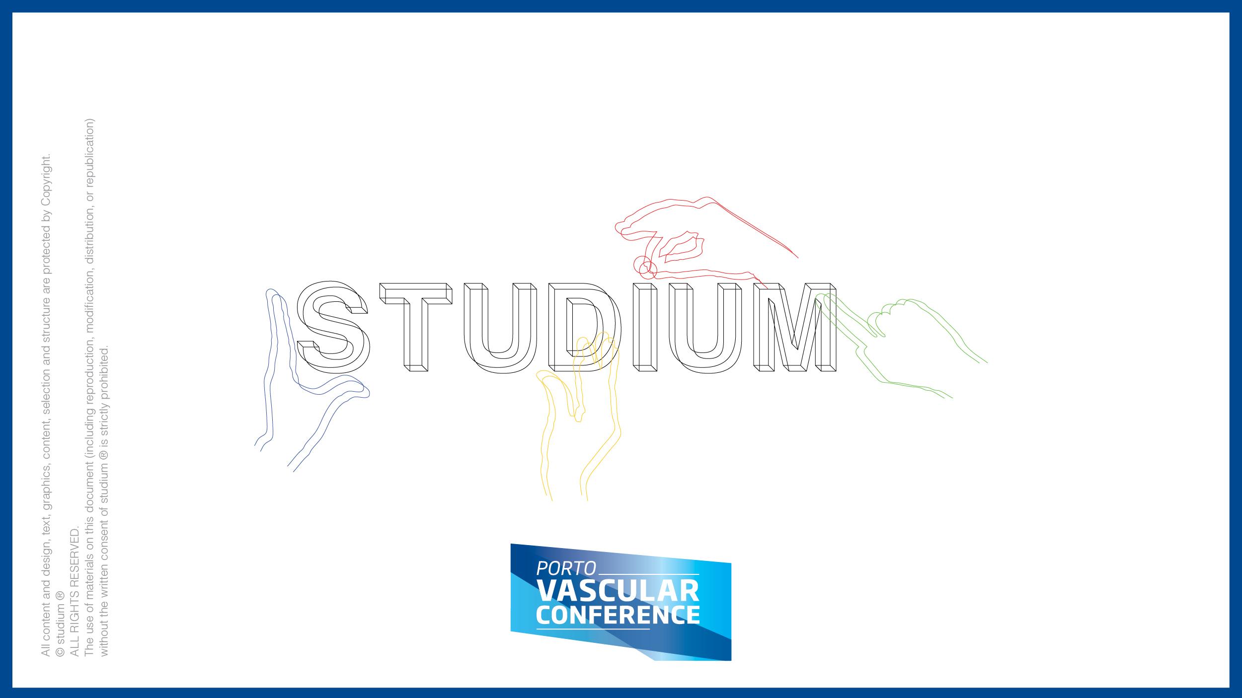 WEB20150000-PVC-Website-Presentation-AC-21