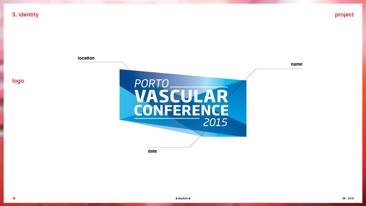 20130031-PVC_2015_PU18