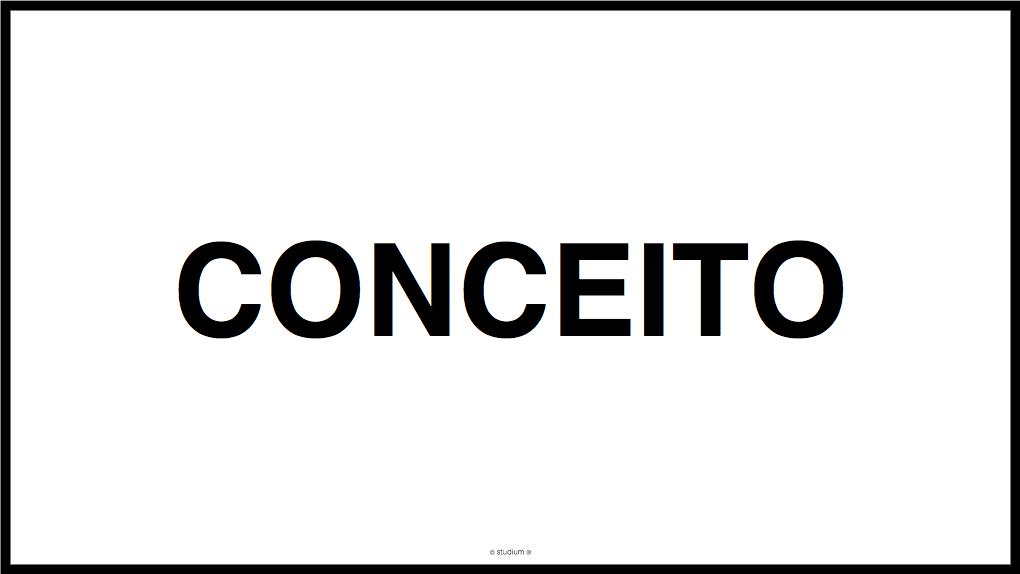 06 CONCEITO