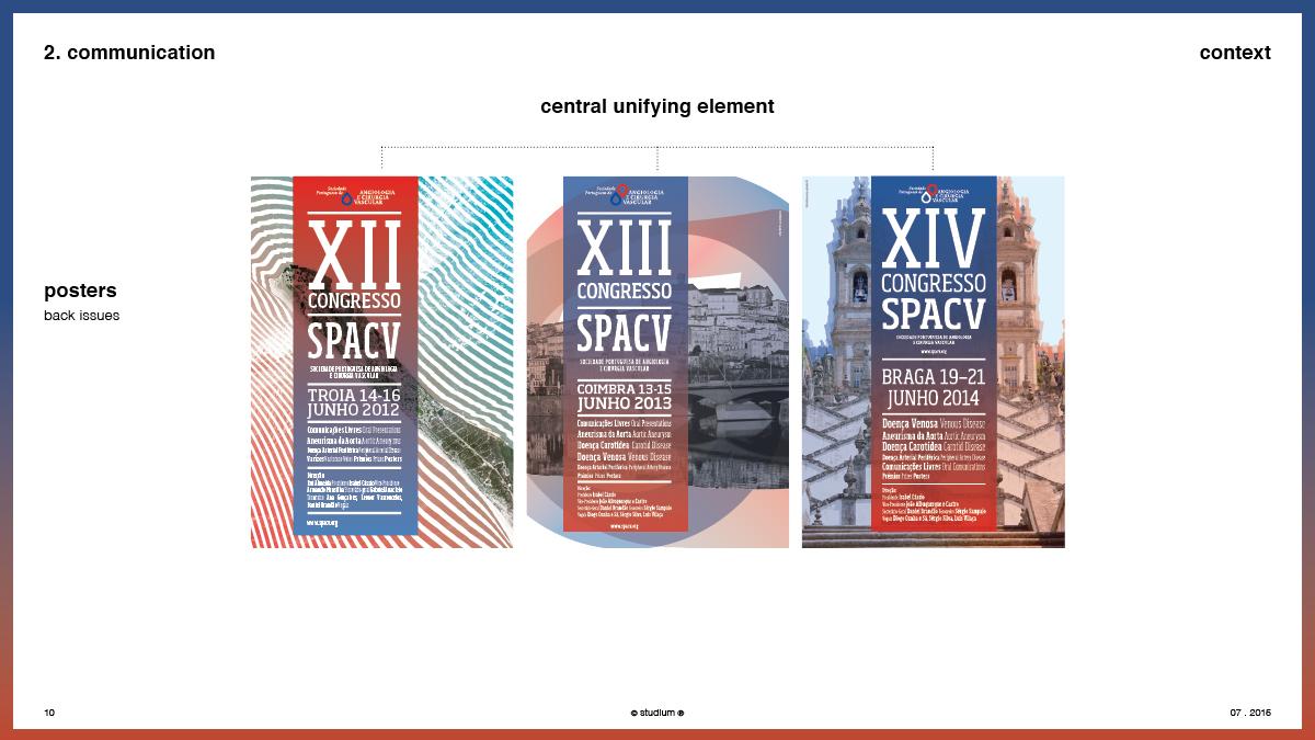 20140143-SPACV-XV_Congresso-PU10