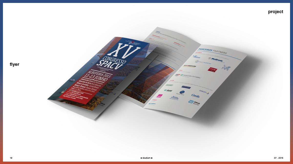 20140143-SPACV-XV_Congresso-PU19