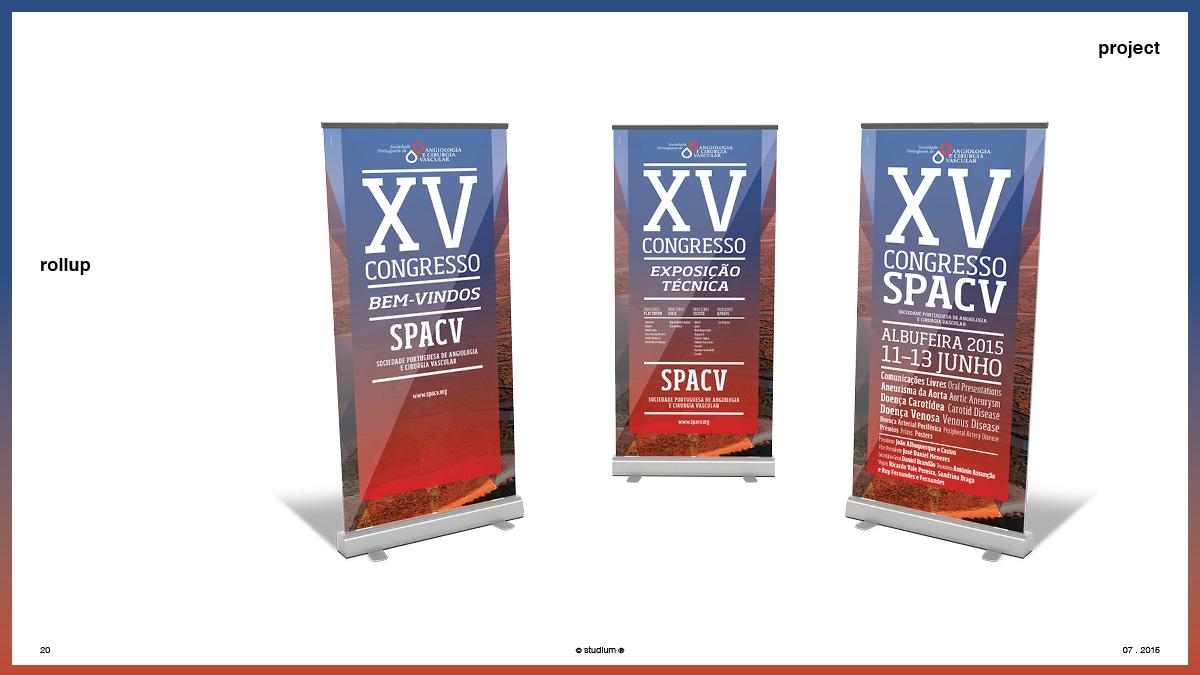 20140143-SPACV-XV_Congresso-PU20