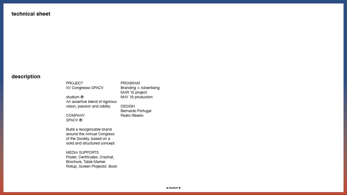 20140143-SPACV-XV_Congresso-PU26