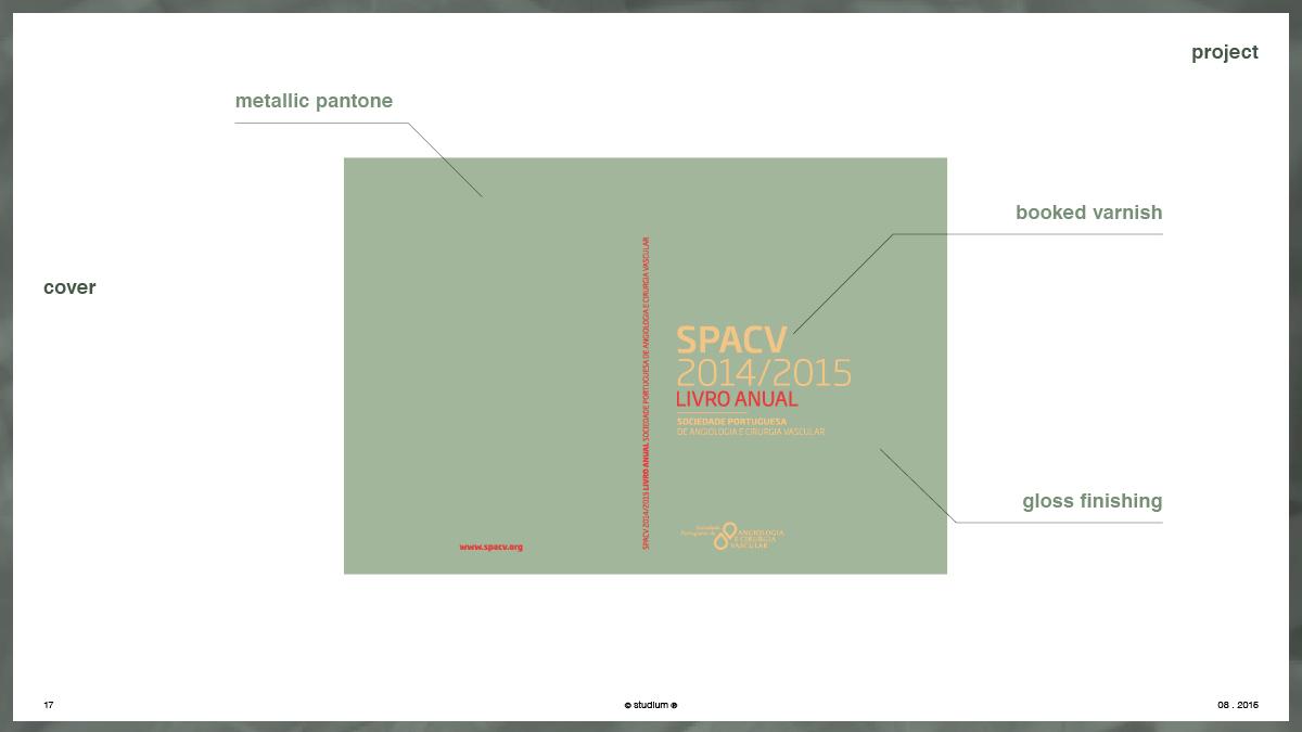 20140143-SPACV-XV_Congresso_Livro17