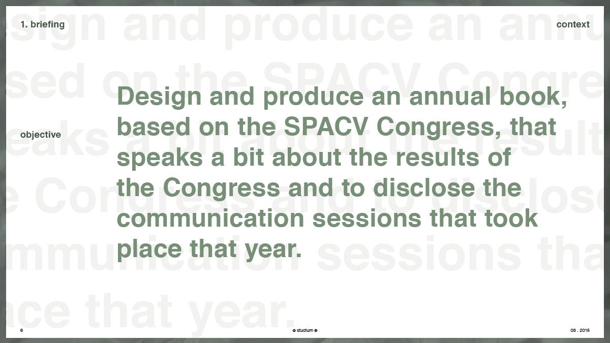 20140143-SPACV-XV_Congresso_Livro6