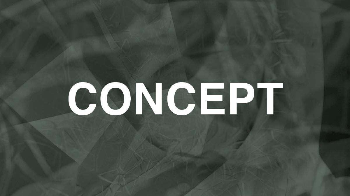 20140143-SPACV-XV_Congresso_Livro9
