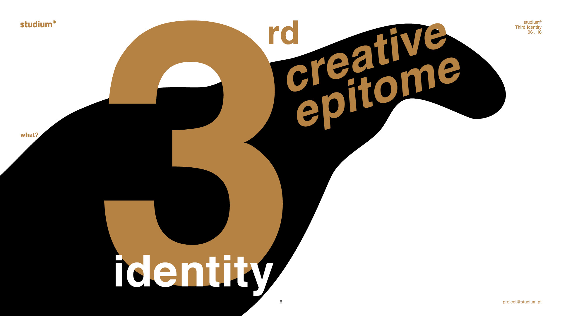 20160000-studium®-Identidade03-PU06