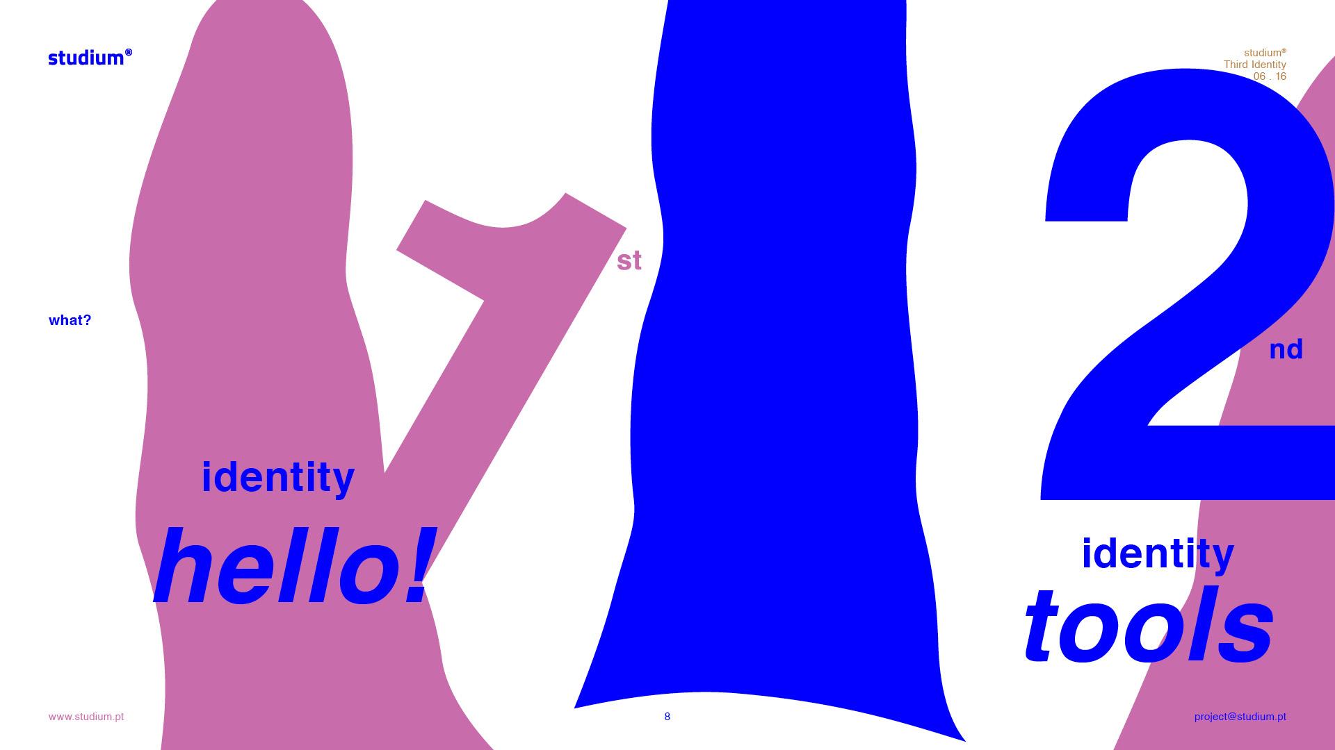 20160000-studium®-Identidade03-PU08
