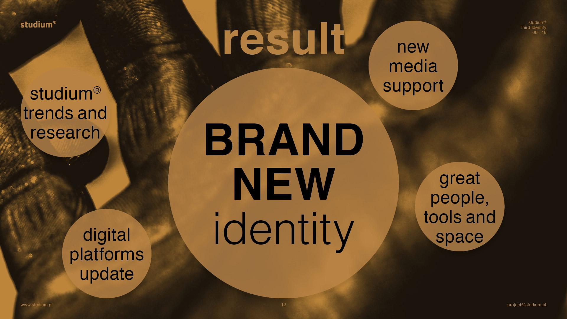 20160000-studium®-Identidade03-PU12
