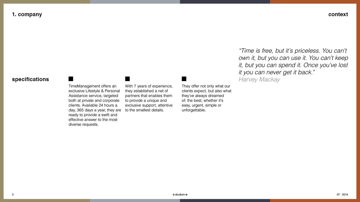 WEB20130107-TIMEMANAGEMENT-Website-Presentation_Layout-E.03