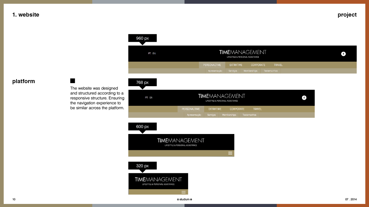 WEB20130107-TIMEMANAGEMENT-Website-Presentation_Layout-E.10