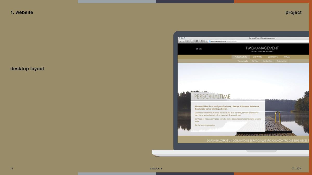 WEB20130107-TIMEMANAGEMENT-Website-Presentation_Layout-E.13