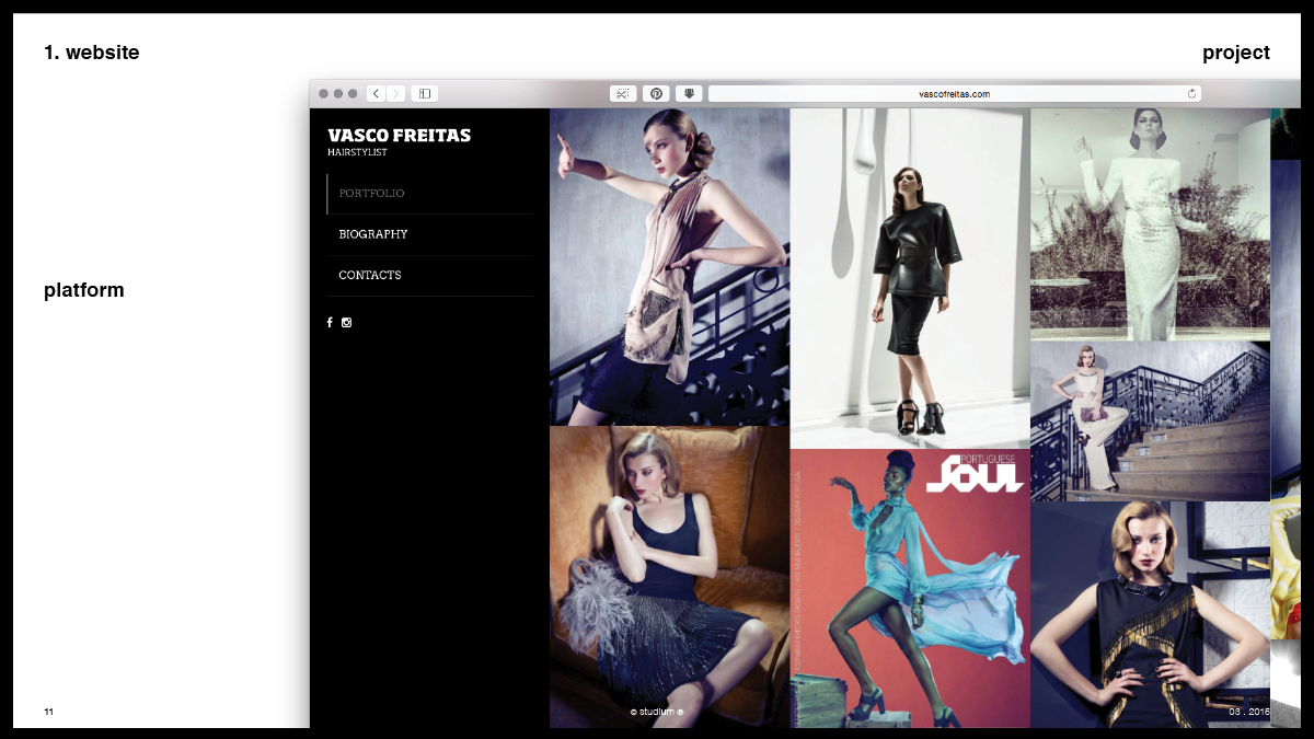 WEB2015-VASCOFREITAS-Website-PU.11