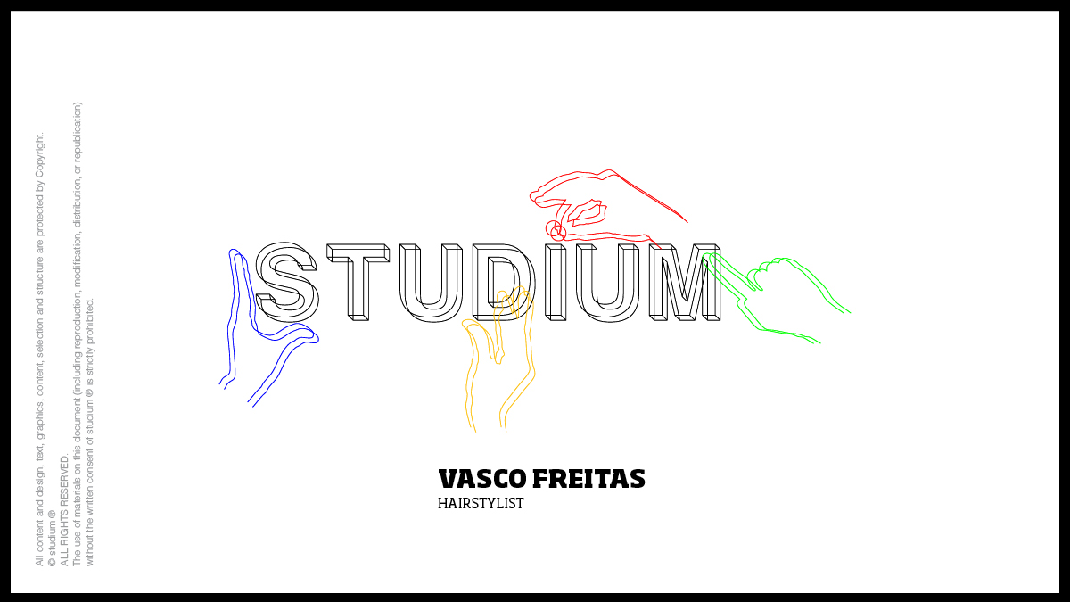 WEB2015-VASCOFREITAS-Website-PU.15